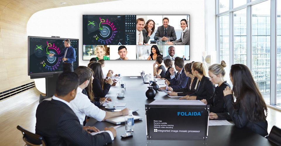 video-wall-controller-corporation